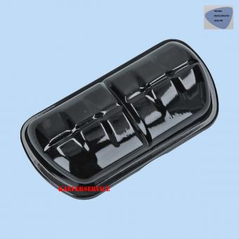 Ventildeckel 25 + 30 PS Motor
