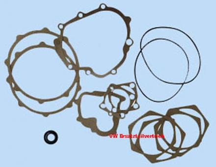 Universaldichtsatz Getriebe Repro