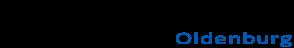 Kaeferservice